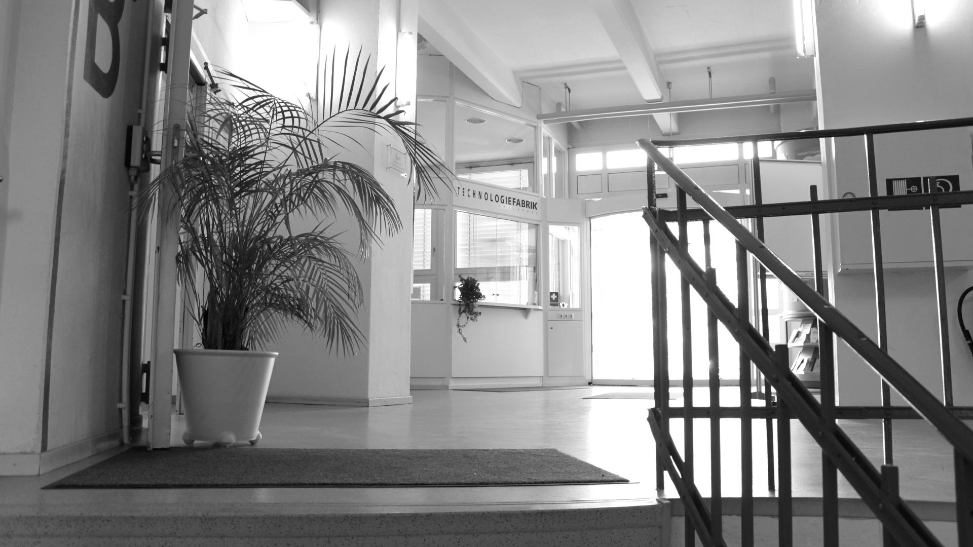 technologiefabrik karlsruhe berger schmidt drupal agentur darmstadt und karlsruhe. Black Bedroom Furniture Sets. Home Design Ideas